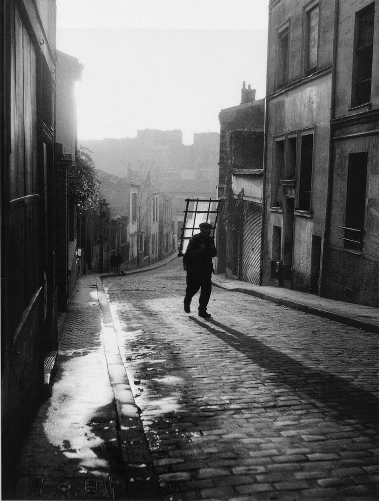 willy ronis 1948